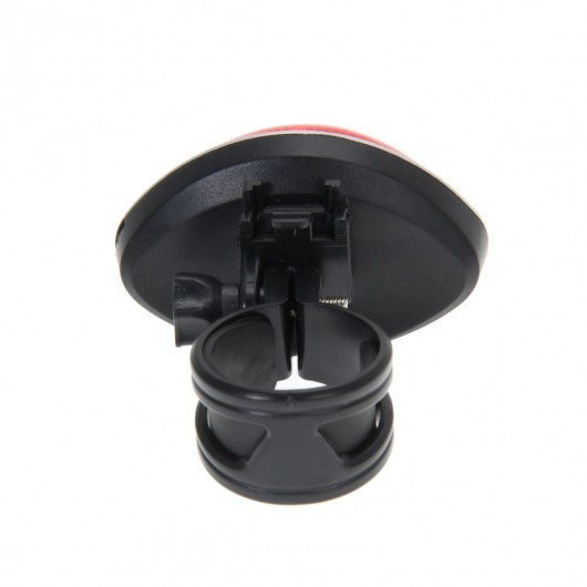CR-316  Bicycle Tail Light