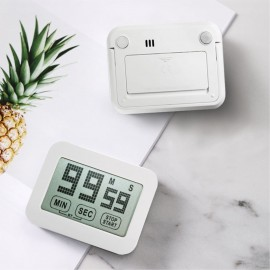 CR-326  Touch Screen Timer