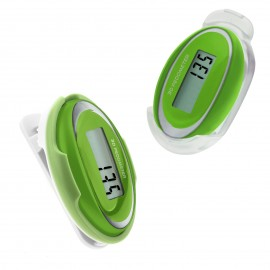 CR-708  3D Step Counter