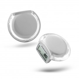 CR-716  Multi Function Pedometer