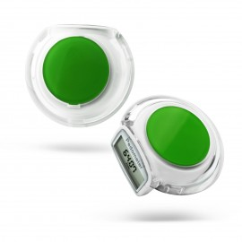 CR-726  Multi Function Pedometer