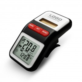 CR-770  Bicycle Speedometer