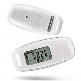 CR-786  USB Pedometer