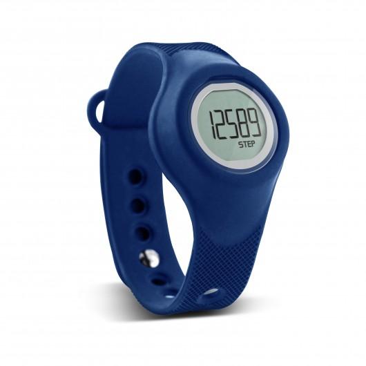 CR-900  3D Pedometer Watch